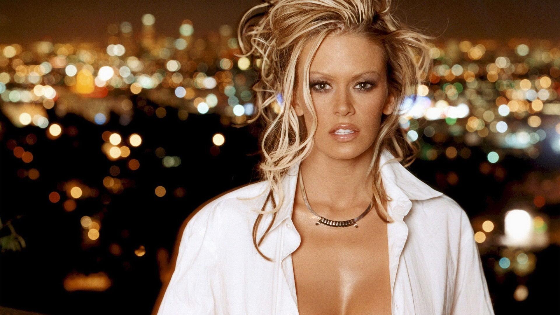 Actrices Porno 1996 jenna jameson, la mejor actriz porno de la historia