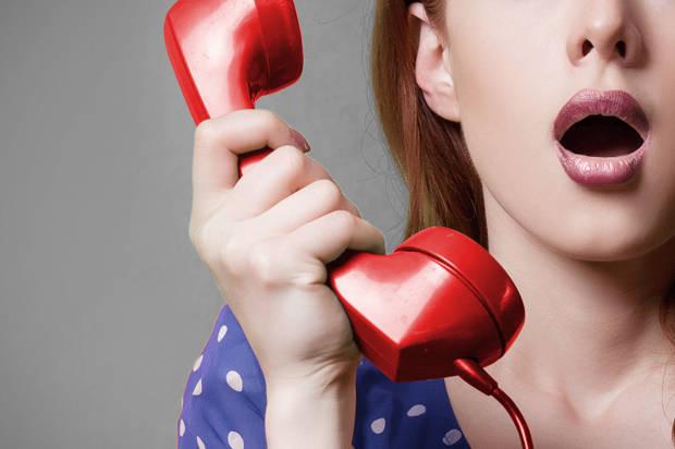 phone hotline 7 24 sex